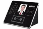 Big Hanvon Face and Swipe card  FaceID model F910