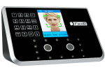 Hanvon the original FK605 Face Recognition System